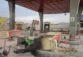 دستگیری ۲۶ نفر از عاملان اصلی اغتشاشات نجفآباد دستگیری 26 نفر از عاملان اصلی اغتشاشات نجفآباد دستگیری 26 نفر از عاملان اصلی اغتشاشات نجفآباد IMG 0716 83x57