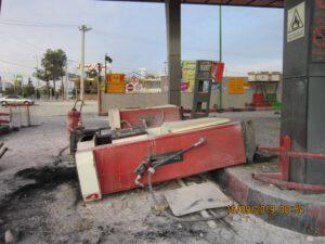 آتش زدن پمپ بنزین در نجف آباد آتش زدن پمپ بنزین در نجف آباد+ تصاویر و فیلم آتش زدن پمپ بنزین در نجف آباد+ تصاویر و فیلم IMG 0717 300x225