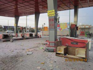آتش زدن پمپ بنزین در نجف آباد آتش زدن پمپ بنزین در نجف آباد+ تصاویر و فیلم آتش زدن پمپ بنزین در نجف آباد+ تصاویر و فیلم IMG 0718 300x225