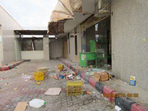 آتش زدن پمپ بنزین در نجف آباد آتش زدن پمپ بنزین در نجف آباد+ تصاویر و فیلم آتش زدن پمپ بنزین در نجف آباد+ تصاویر و فیلم IMG 0726 300x225