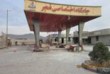 آتش زدن پمپ بنزین در نجف آباد+ تصاویر و فیلم آتش زدن پمپ بنزین در نجف آباد+ تصاویر و فیلم آتش زدن پمپ بنزین در نجف آباد+ تصاویر و فیلم IMG 0727 155x105