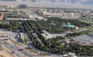 دانشگاه آزاد نجف آباد پنجمین کنفرانس ملی برق و سیستمهای هوشمند ایران پنجمین کنفرانس ملی برق و سیستمهای هوشمند ایران                         300x185