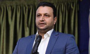 دادستان نجف آباد دستگیری دو باند قاچاق اسلحه در نجف آباد دستگیری دو باند قاچاق اسلحه در نجف آباد                                                 300x180