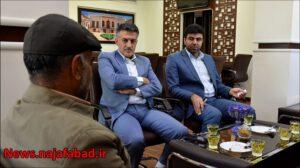 محمد مغزی تحقق ۱۲۰درصدی بودجه شهرداری نجفآباد تحقق ۱۲۰درصدی بودجه شهرداری نجفآباد                     300x168