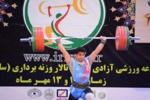 مسعود چترایی ناامیدی قهرمان آسیا از مسئولان نجفآباد ناامیدی قهرمان آسیا از مسئولان نجفآباد 01244999 300x200