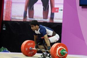 مسعود چترایی ناامیدی قهرمان آسیا از مسئولان نجفآباد ناامیدی قهرمان آسیا از مسئولان نجفآباد 2553346 300x200