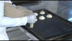بیماری سلیاک اولین کارخانه محصولات غذایی بدون گلوتن در نجف آباد + فیلم و تصاویر اولین کارخانه محصولات غذایی بدون گلوتن در نجف آباد + فیلم و تصاویر 4291457 455 300x169