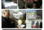 استقرار و خدمت رسانی موکب یزدانشهر در سیستان و بلوچستان استقرار و خدمت رسانی موکب یزدانشهر در سیستان و بلوچستان استقرار و خدمت رسانی موکب یزدانشهر در سیستان و بلوچستان                  155x105