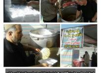 استقرار و خدمت رسانی موکب یزدانشهر در سیستان و بلوچستان استقرار و خدمت رسانی موکب یزدانشهر در سیستان و بلوچستان استقرار و خدمت رسانی موکب یزدانشهر در سیستان و بلوچستان                  205x147