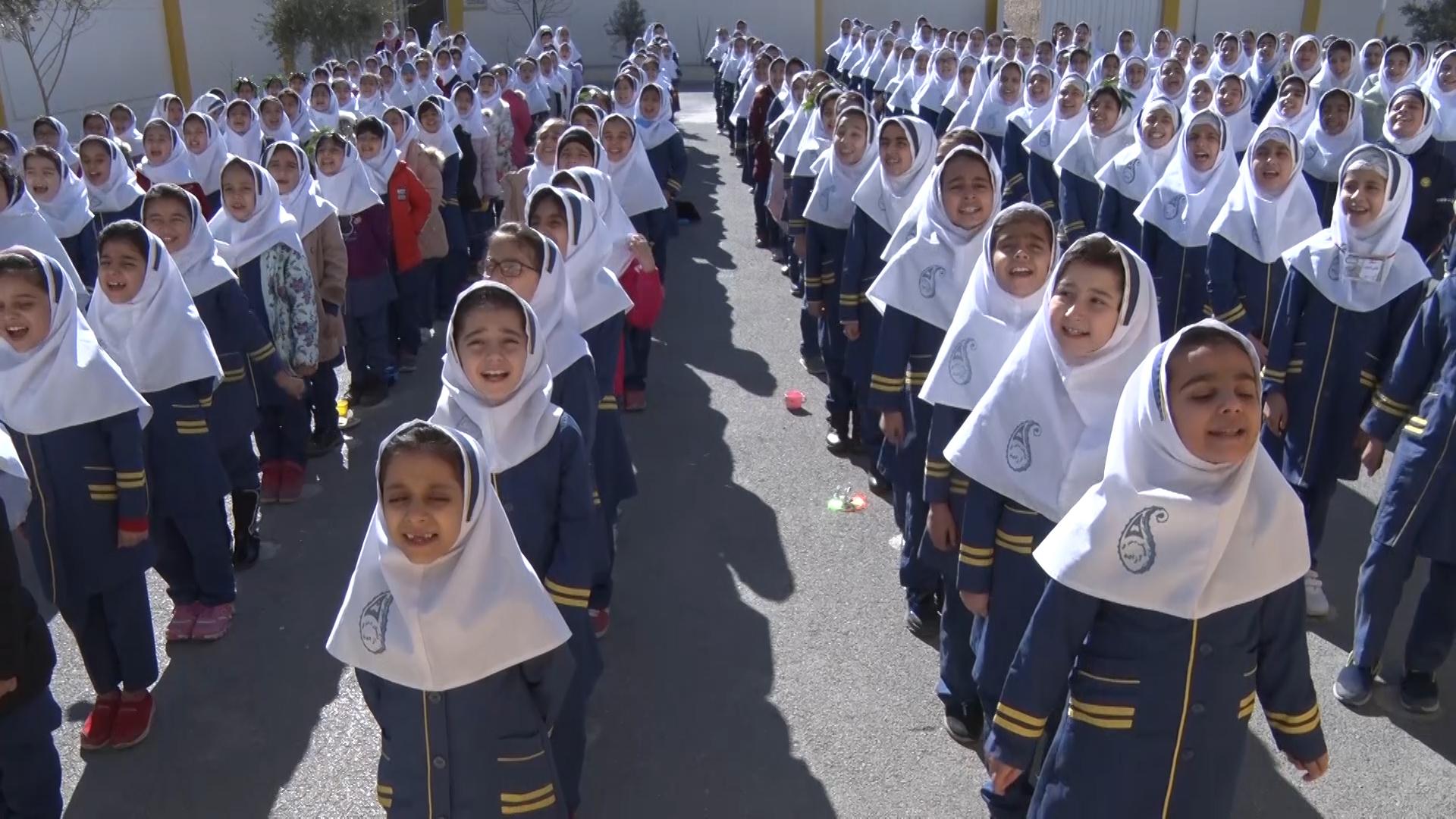 بازگشت مدارس نجف آباد به روال قبل بازگشت مدارس نجف آباد به روال قبل بازگشت مدارس نجف آباد به روال قبل 4425502 262
