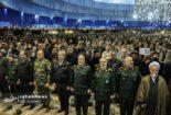 جواب ایران به آمریکا بی سابقه بود جواب ایران به آمریکا بی سابقه بود جواب ایران به آمریکا بی سابقه بود IMG 3404 155x105