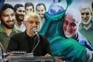 صادق آهنگران جواب ایران به آمریکا بی سابقه بود جواب ایران به آمریکا بی سابقه بود IMG 3593 300x200