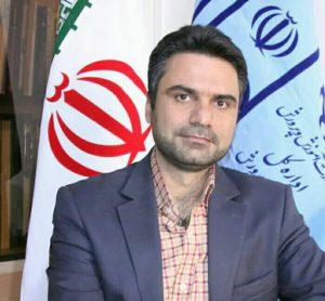 سید رضا موسوی زاده ساخت دو مدرسه خیرساز در نجف آباد طی یک سال ساخت دو مدرسه خیرساز در نجف آباد طی یک سال                     300x278