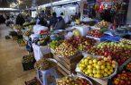 ناراحتی کسبه نجف آباد از تبعیض کرونایی
