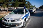 جریمه میلیونی برای تردد در نجف آباد