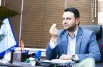 محدودیت شدید فضای فیزیکی دادگستری نجف آباد