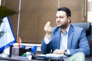 علی زارع دادستان نجف آباد حکم دادستان نجف آباد برای تعطیلی مراکز غیر ضروری حکم دادستان نجف آباد برای تعطیلی مراکز غیر ضروری               3 300x199