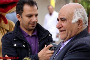 علی سلیمان نژاد مهار کرونا در توانبخشی شهید صدوقی نجفآباد مهار کرونا در توانبخشی شهید صدوقی نجفآباد                             2 300x200