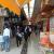 بستن بازار و مغازه های نجف آباد، راهکار نیست بستن بازار و مغازه های نجف آباد، راهکار نیست بستن بازار و مغازه های نجف آباد، راهکار نیست 13981218000532 Test NewPhotoFree 50x50