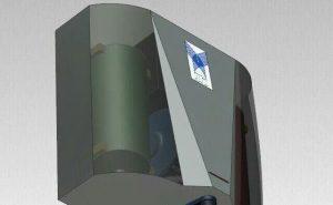 دستگاه ضدعفونی دست در دانشگاه آزاد نجف آباد ساخت دستگاه ضدعفونیکننده دست در دانشگاه آزاد نجفآباد+تصاویر ساخت دستگاه ضدعفونیکننده دست در دانشگاه آزاد نجفآباد+تصاویر 637205612288122041 lg 300x185