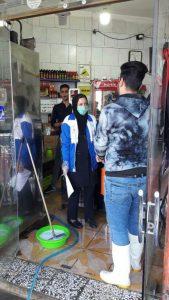 بازرسی شبکه بهداشت نجف آباد تشدید و تداوم بازرسی های بهداشتی در نجف آباد+تصاویر تشدید و تداوم بازرسی های بهداشتی در نجف آباد+تصاویر photo                                   2 169x300