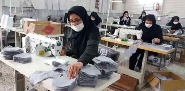 فروش ماسکهای استاندارد در نجفآباد با قیمت تمام شده فروش ماسکهای استاندارد در نجفآباد با قیمت تمام شده فروش ماسکهای استاندارد در نجفآباد با قیمت تمام شده photo                                   650x320