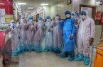 ابتلای ۱۲۲ پرستار در نجف آباد به کرونا ابتلای ۱۲۲ پرستار در نجف آباد به کرونا ابتلای ۱۲۲ پرستار در نجف آباد به کرونا photo 2020 03 11 05 21 55 145x95