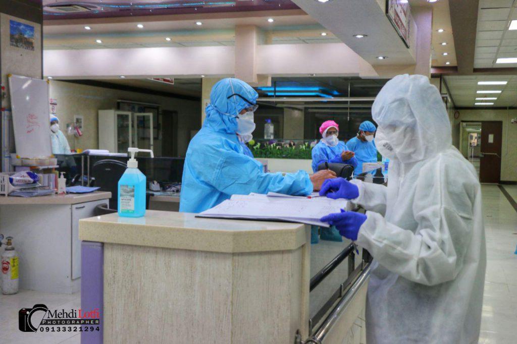 قرنطینه کرونا در نجف آباد قرنطینه کرونا در نجف آباد+تصاویر قرنطینه کرونا در نجف آباد+تصاویر photo 2020 03 11 05 22 01 1024x682