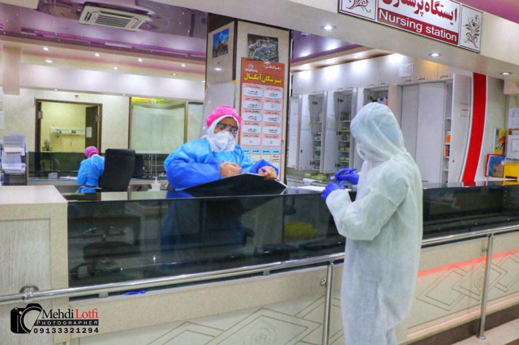 قرنطینه کرونا در نجف آباد قرنطینه کرونا در نجف آباد+تصاویر قرنطینه کرونا در نجف آباد+تصاویر photo 2020 03 11 05 22 17 1024x682
