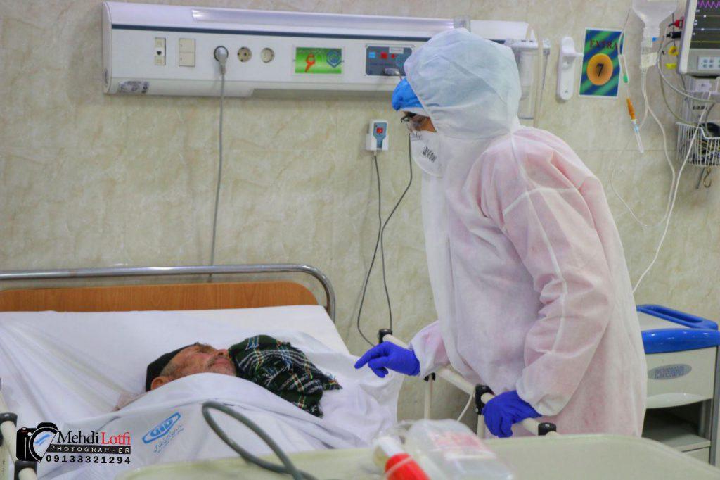 قرنطینه کرونا در نجف آباد قرنطینه کرونا در نجف آباد+تصاویر قرنطینه کرونا در نجف آباد+تصاویر photo 2020 03 11 05 22 33 1024x682