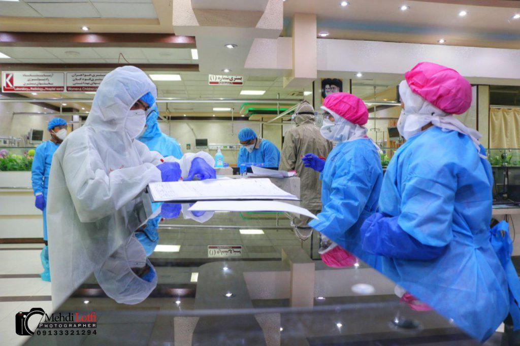 قرنطینه کرونا در نجف آباد قرنطینه کرونا در نجف آباد+تصاویر قرنطینه کرونا در نجف آباد+تصاویر photo 2020 03 11 05 22 49 1024x682