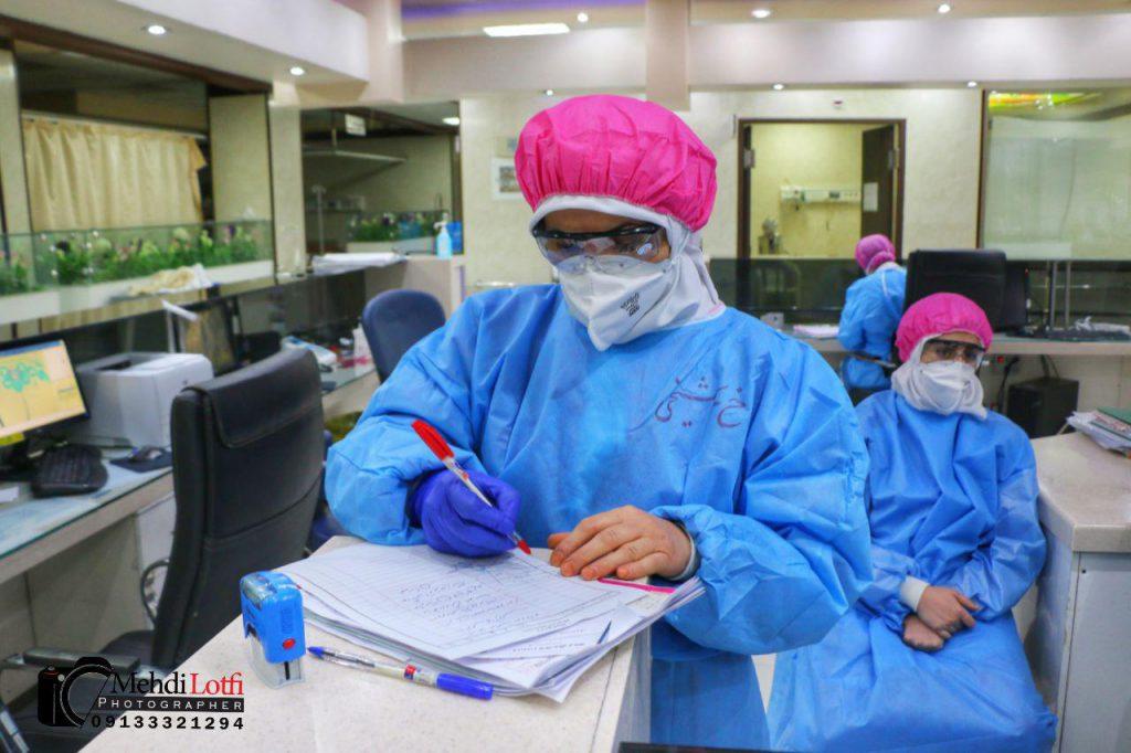 قرنطینه کرونا در نجف آباد قرنطینه کرونا در نجف آباد+تصاویر قرنطینه کرونا در نجف آباد+تصاویر photo 2020 03 11 05 23 10 1024x682