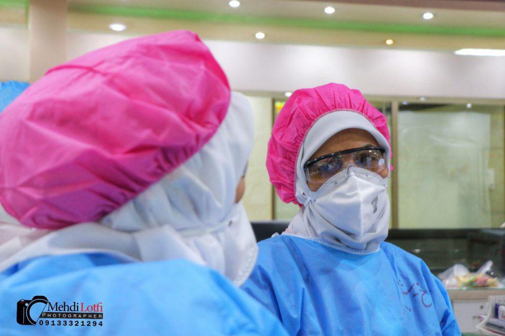 قرنطینه کرونا در نجف آباد قرنطینه کرونا در نجف آباد+تصاویر قرنطینه کرونا در نجف آباد+تصاویر photo 2020 03 11 05 23 24 1024x682