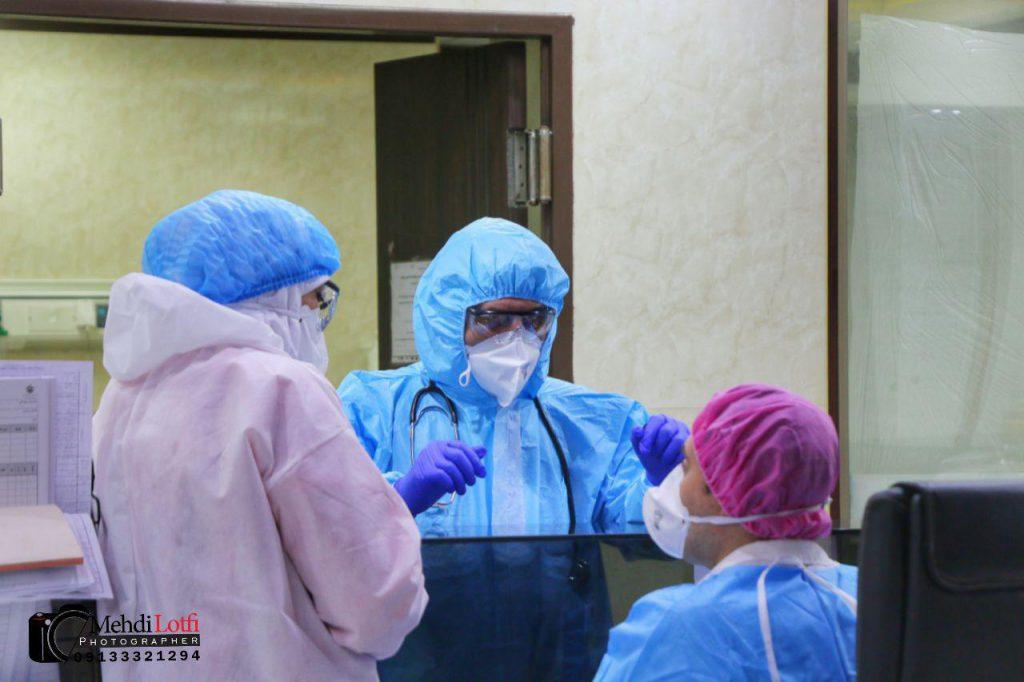 قرنطینه کرونا در نجف آباد قرنطینه کرونا در نجف آباد+تصاویر قرنطینه کرونا در نجف آباد+تصاویر photo 2020 03 11 05 23 27 1024x682