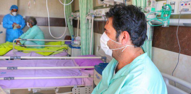 اعلام محدودیت های یک هفته ای کرونا در اصفهان+فیلم اعلام محدودیت های یک هفته ای کرونا در اصفهان+فیلم اعلام محدودیت های یک هفته ای کرونا در اصفهان+فیلم photo 2020 03 11 05 23 38 650x320