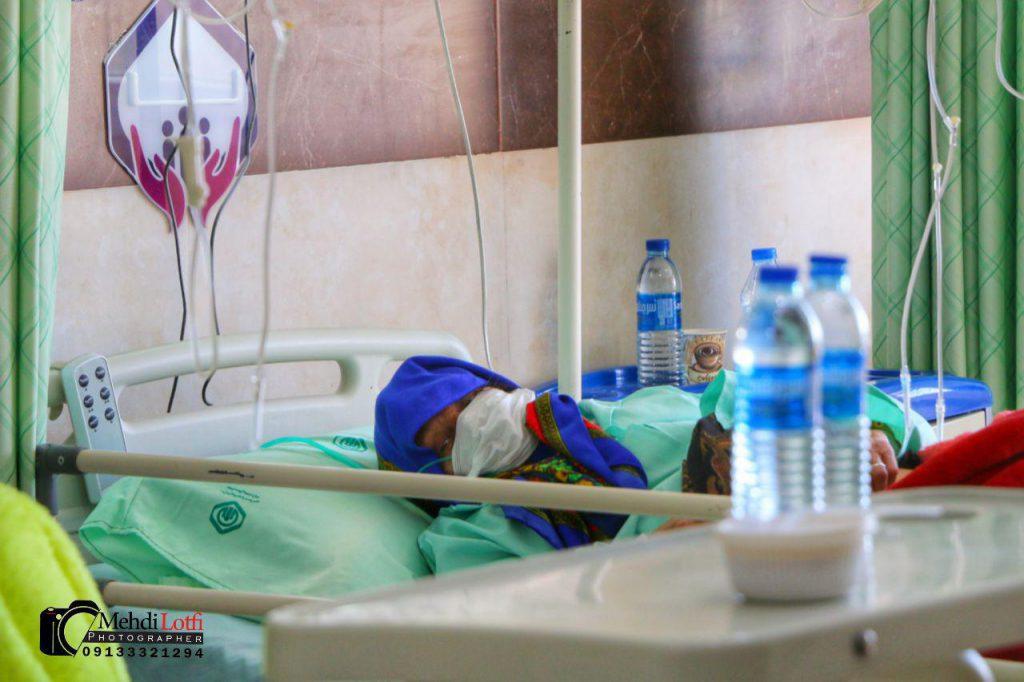 قرنطینه کرونا در نجف آباد قرنطینه کرونا در نجف آباد+تصاویر قرنطینه کرونا در نجف آباد+تصاویر photo 2020 03 11 05 23 46 1024x682