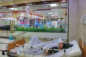 قرنطینه کرونا در نجف آباد اعلام آمادگی برای تحویل بیماران کرونایی در نجف آباد اعلام آمادگی برای تحویل بیماران کرونایی در نجف آباد+فیلم photo 2020 03 11 05 23 49 300x200
