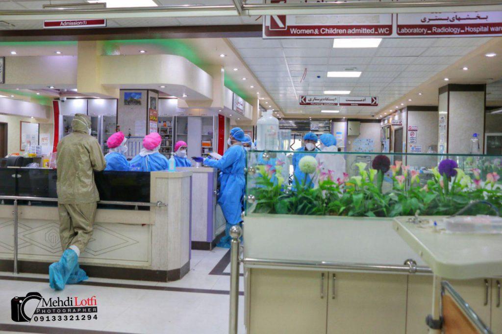 قرنطینه کرونا در نجف آباد قرنطینه کرونا در نجف آباد+تصاویر قرنطینه کرونا در نجف آباد+تصاویر photo 2020 03 11 05 24 04 1024x682