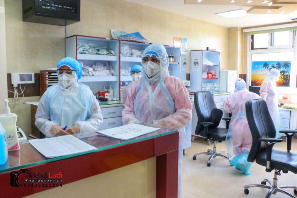 قرنطینه کرونا در نجف آباد قرنطینه کرونا در نجف آباد+تصاویر قرنطینه کرونا در نجف آباد+تصاویر photo 2020 03 11 05 24 13 1024x682