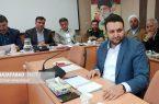 واکنش های مخاطبان به تصمیم شجاعانه دادستان نجف آباد