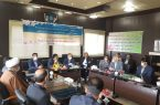 معضلی برای مدیریت نجف آباد