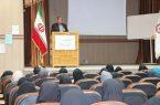 توزیع ۳۰۰ بسته معیشتی بین مددجویان بهزیستی نجف آباد