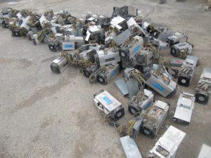 کشف ماینر قاچاق در نجف آباد توقیف یک و نیم میلیارد ماینر قاچاق در نجف آباد توقیف یک و نیم میلیارد ماینر قاچاق در نجف آباد                       300x225