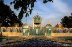 فراخوان یادمان شهدای نجف آباد برای اردوی جهادی