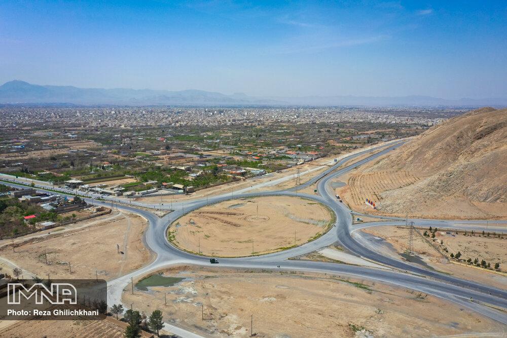 سیزده به در نجف آباد در سال 99 متفاوت ترین سیزده به در نجف آباد+تصاویر متفاوت ترین سیزده به در نجف آباد+تصاویر 1630410 DJI 0695