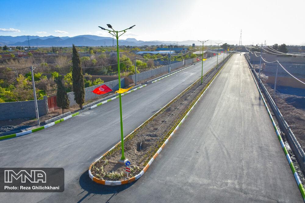 سیزده به در نجف آباد در سال 99 متفاوت ترین سیزده به در نجف آباد+تصاویر متفاوت ترین سیزده به در نجف آباد+تصاویر 1630422 SAE 9362