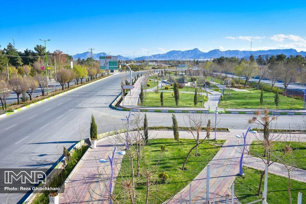 سیزده به در نجف آباد در سال 99 متفاوت ترین سیزده به در نجف آباد+تصاویر متفاوت ترین سیزده به در نجف آباد+تصاویر 1630425 SAE 9362