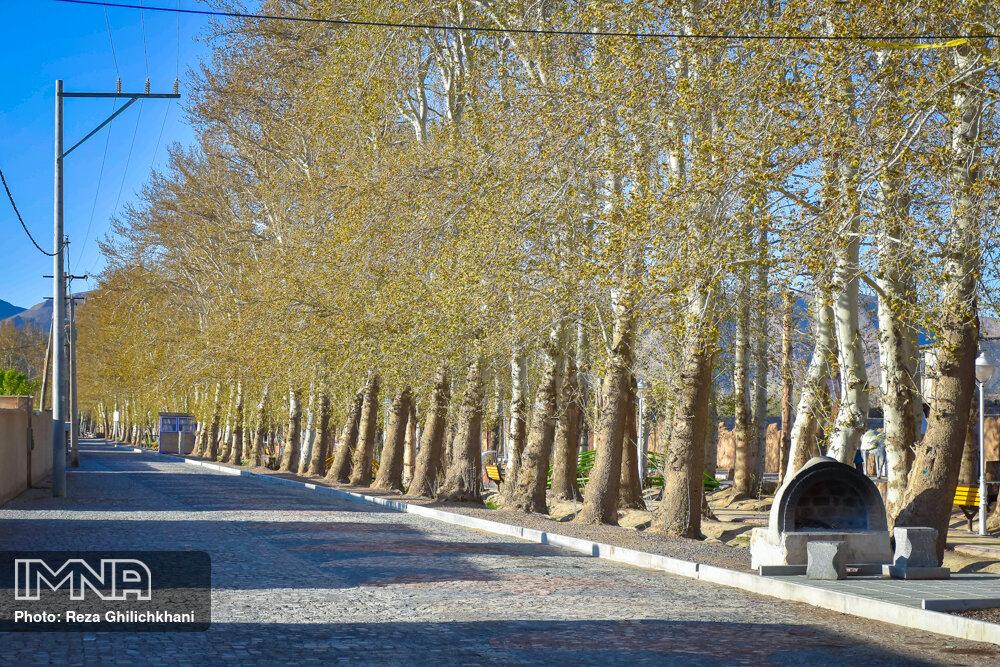 سیزده به در نجف آباد در سال 99 متفاوت ترین سیزده به در نجف آباد+تصاویر متفاوت ترین سیزده به در نجف آباد+تصاویر 1630427 SAE 9362