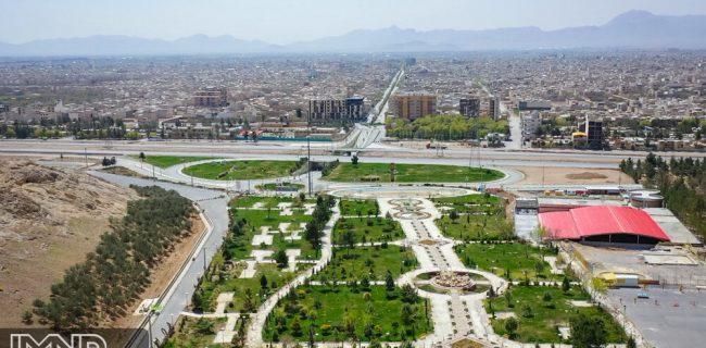 متفاوت ترین سیزده به در نجف آباد+تصاویر متفاوت ترین سیزده به در نجف آباد+تصاویر متفاوت ترین سیزده به در نجف آباد+تصاویر 1630430 SAE 9484 650x320