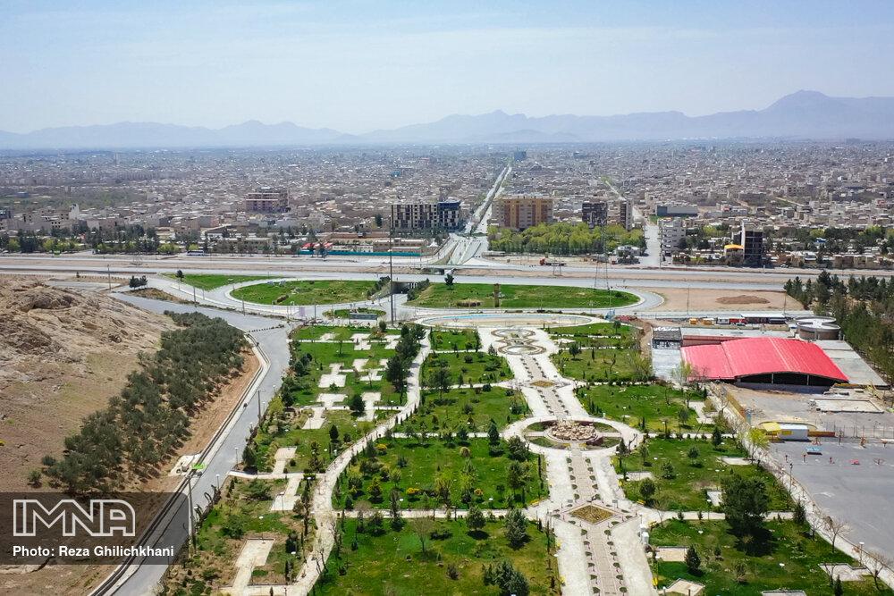 سیزده به در نجف آباد در سال 99 متفاوت ترین سیزده به در نجف آباد+تصاویر متفاوت ترین سیزده به در نجف آباد+تصاویر 1630430 SAE 9484